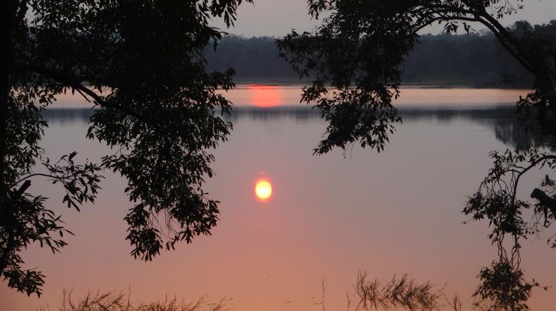 sunsetf